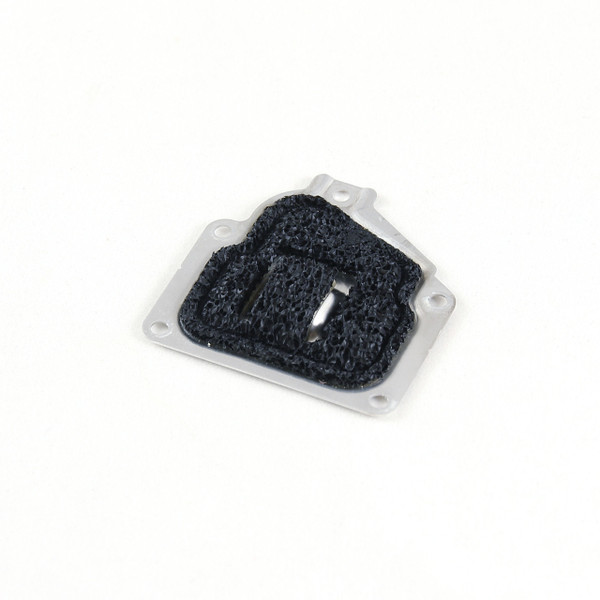 Toughbook CF-31 MK1 LCD connector cover plate