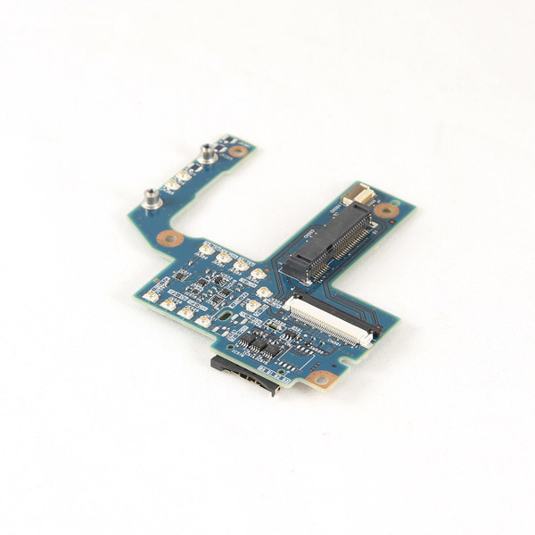 WWAN PCB with SIM card slot for Toughbook CF-31 MK3 and MK4