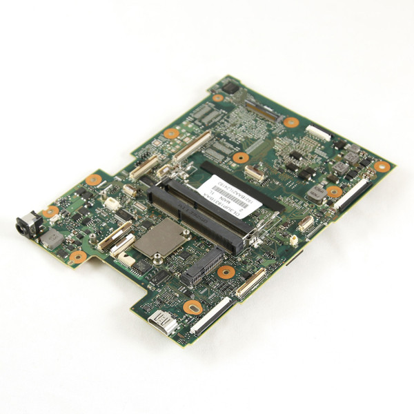 Toughbook CF-31 MK2 system board