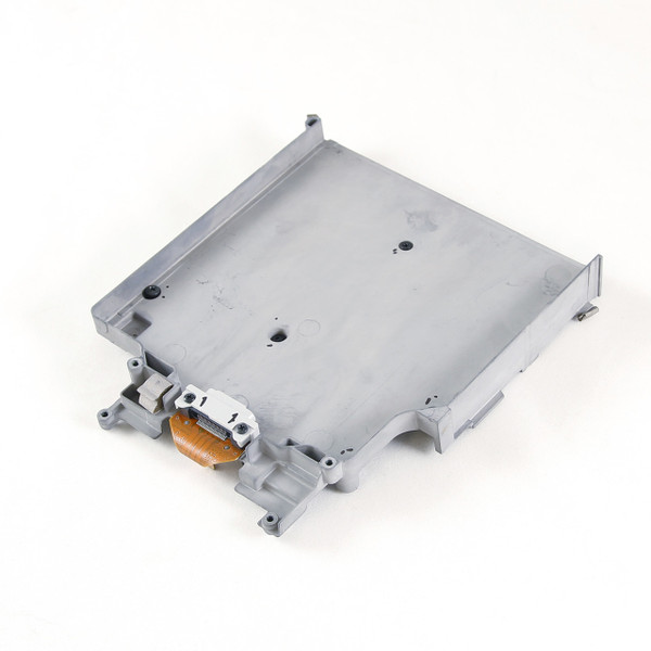 optical drive bay tray for Toughbook CF-31 MK1