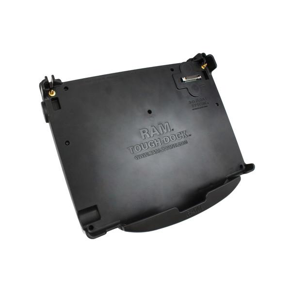RAM Tough-Dock™ For Panasonic Toughbook CF-54
