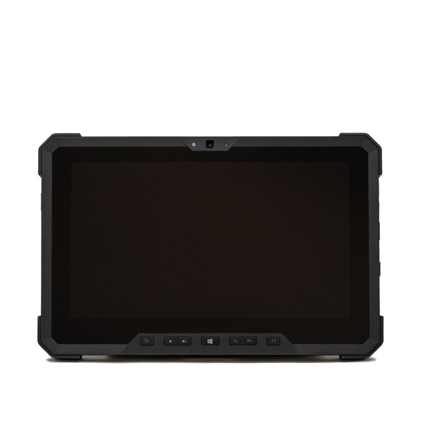 Dell Latitude 12 Rugged Tablet (7202) front view