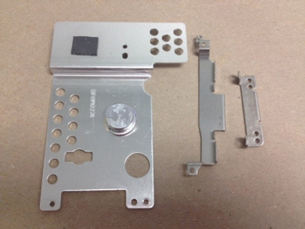 Panasonic Toughbook CF-18 System Board Brackets