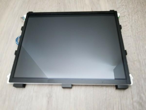 Panasonic Toughbook CF-H2 Digital Screen
