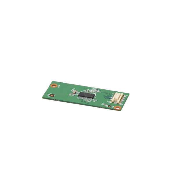 Getac V100 TPM Microchip board