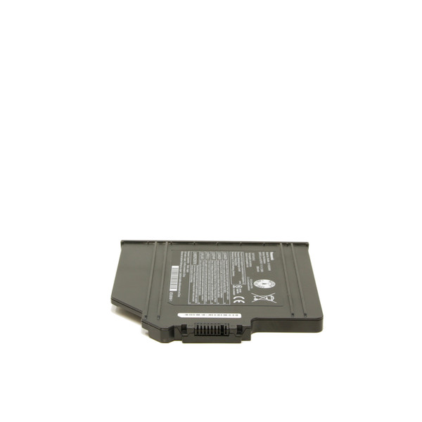 Toughbook CF-54 Secondary Battery