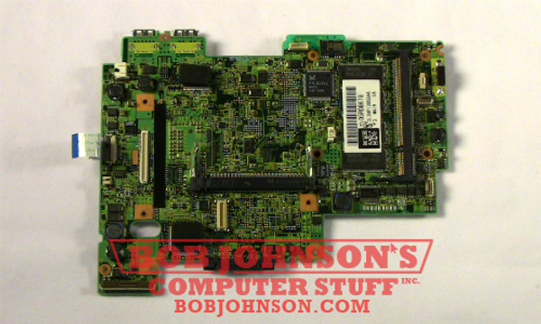 Panasonic Toughbook CF-18 Digital Touch System Board