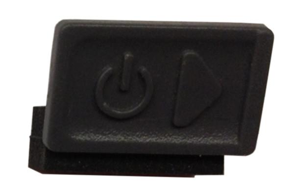 Panasonic Toughbook CF-19 ON/OFF Power Switch