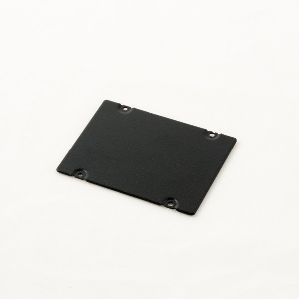 Panasonic Toughbook CF-19 Memory Cover