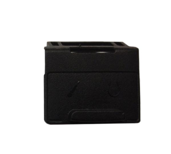Panasonic Toughbook CF-19 Audio Door