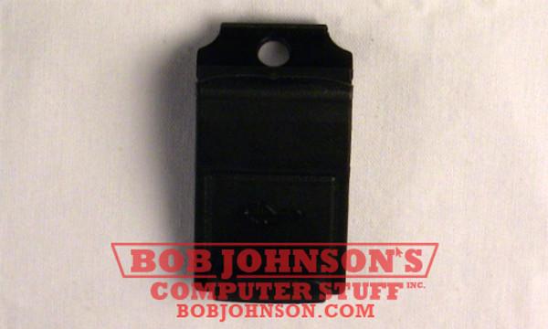 Panasonic Toughbook CF-19 Side USB Door