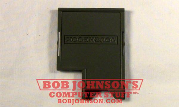 Panasonic Toughbook CF-19 Dummy Express Card