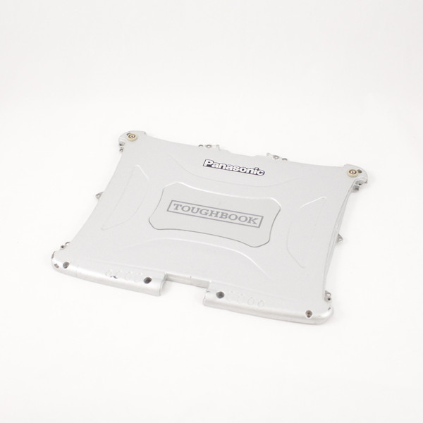 Panasonic Toughbook CF-19 Rear Lid Bezel