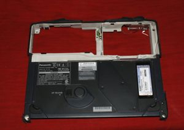 Panasonic Toughbook CF-28 Base Bezel