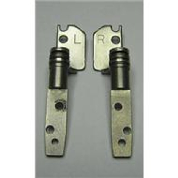 Panasonic Toughbook CF-28 Screen Hinges