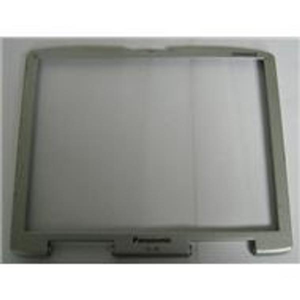 Panasonic Toughbook CF-28 13.3 LCD Bezel
