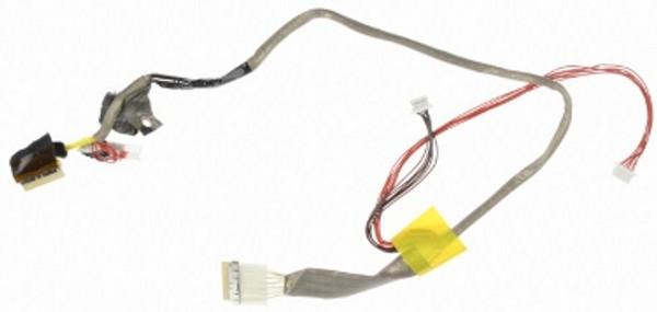 Panasonic Toughbook CF-28 LCD Cable PIII600