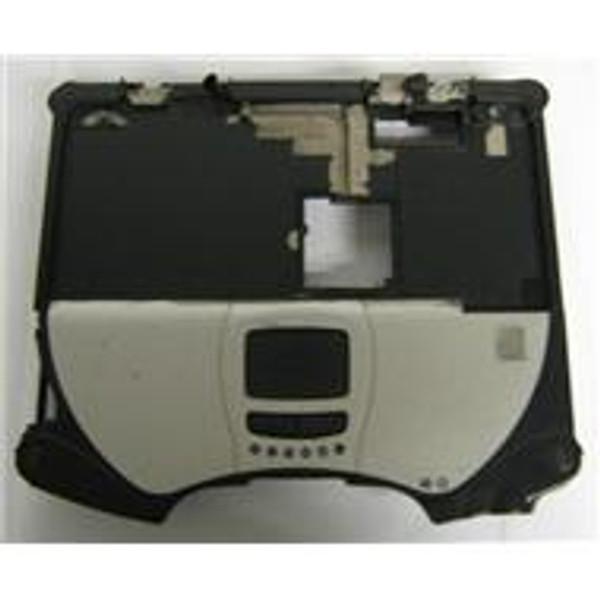 Panasonic Toughbook CF-28 Palm Rest