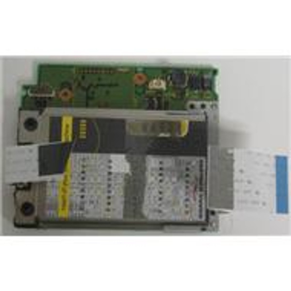 Panasonic Toughbook CF-28 Cell Data Modem with PC Board