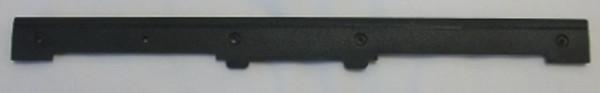 Panasonic Toughbook CF-29 Keyboard Bezel Cover for Rubber Keyboard