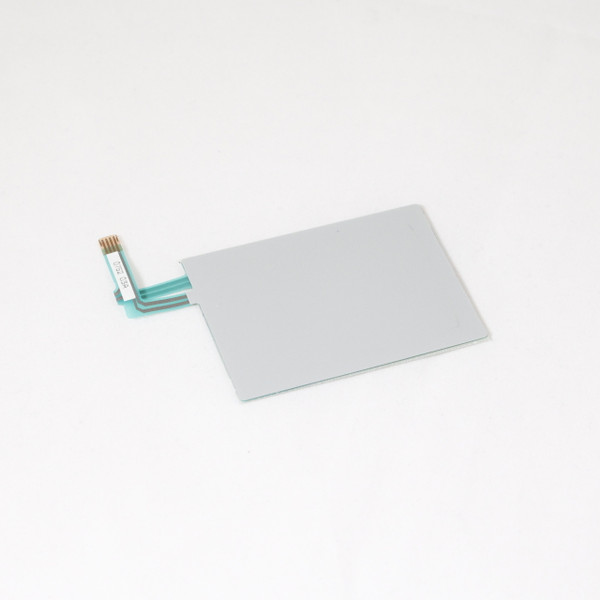 Trackpad for Panasonic Toughbook