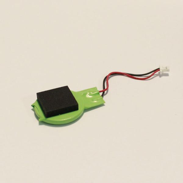 CF-30 CMOS coin battery