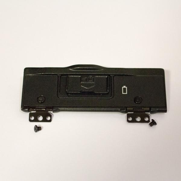 CF-30 battery bay door