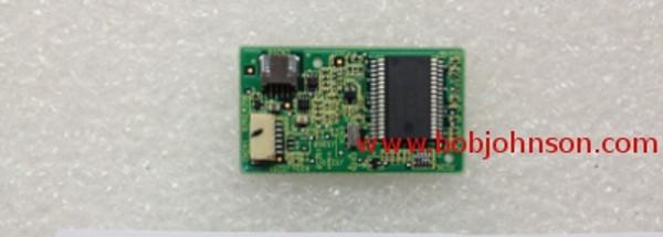 Panasonic Toughbook CF-30 Touchscreen Board