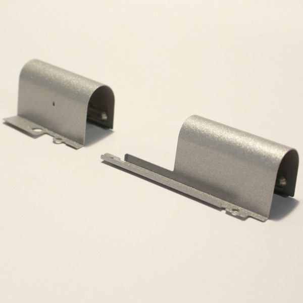 Panasonic Toughbook CF-30 hinge covers