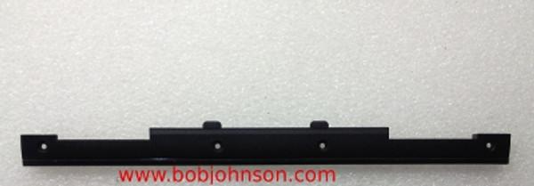 Cf-30 Rubber Keyboard Bezel Cover