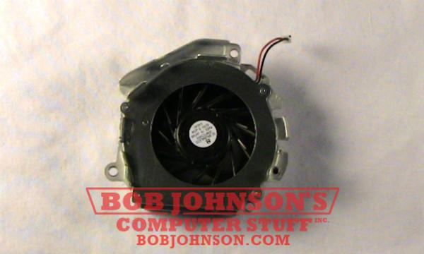 CF-51 CPU Cooling Fan Core 2 Duo