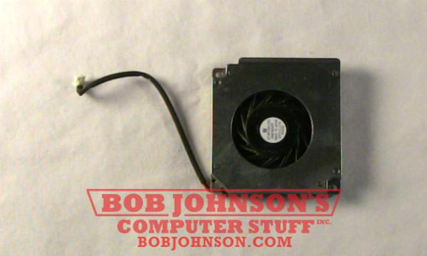 CF-51 Cooling Fan Core 2 Duo