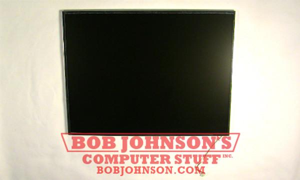 CF-51 LCD Screen