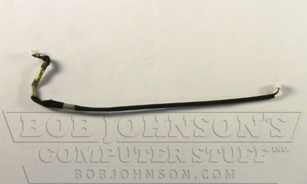 Panasonic Toughbook CF-52 Inverter Board Power Cable