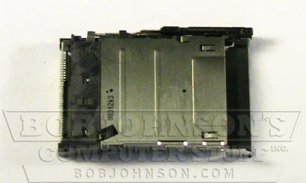 Panasonic Toughbook CF-52 PCMCIA Cage