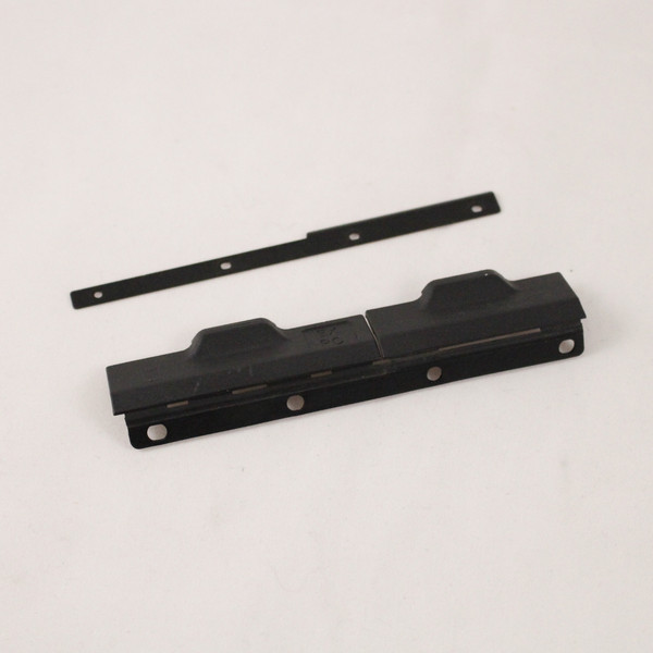 Panasonic Toughbook CF-52 USB, Firewire, and PC Express Card Door Cover