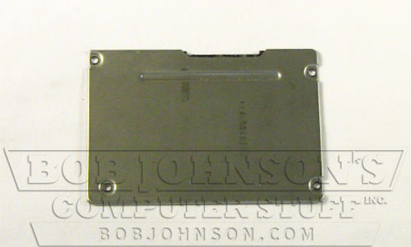 Panasonic Toughbook CF-52 Keyboard Shield