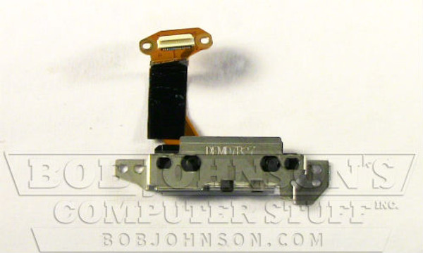 Panasonic Toughbook CF-52 Battery Cable