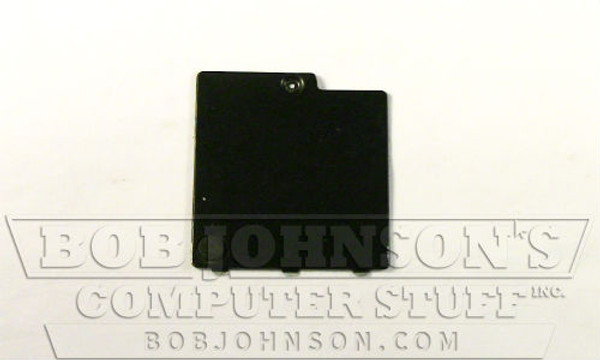 Panasonic Toughbook CF-52 Memory Cover