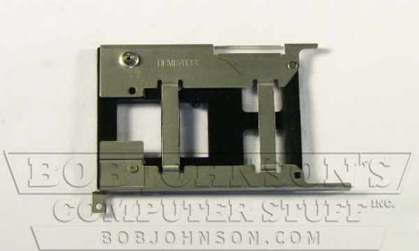 Panasonic Toughbook CF-52 Smart Card Holder and SC Ejector Dummy