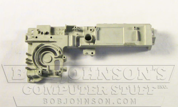 Panasonic Toughbook CF-52 Right Side Speaker Bracket