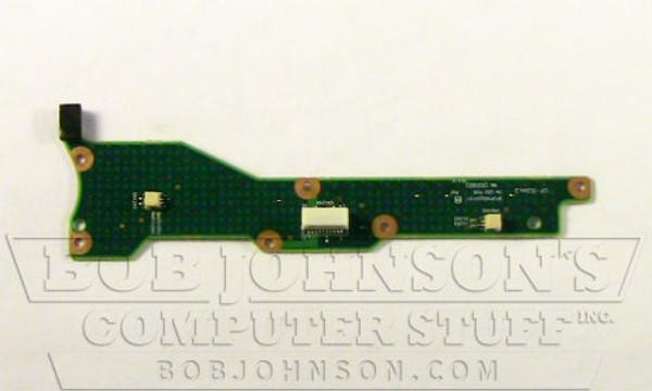 Panasonic Toughbook CF-52 Power Button Board