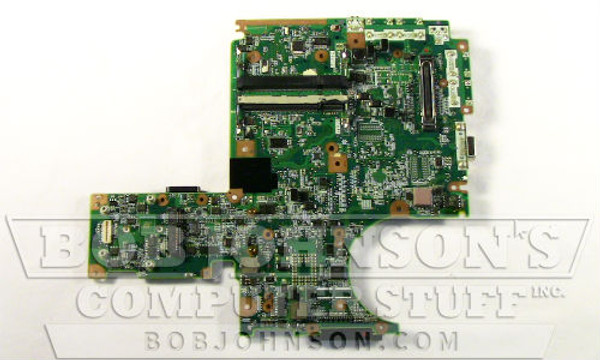 Panasonic Toughbook CF-52G System Board