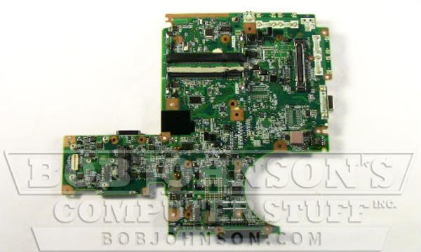 Panasonic Toughbook CF-52G System Board