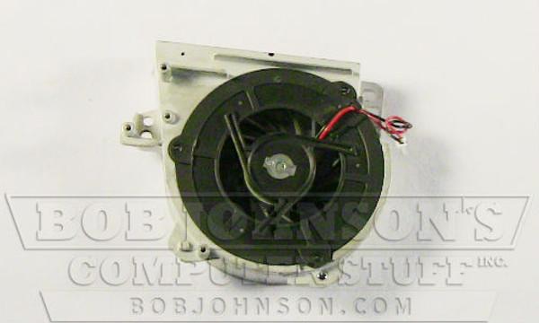 Panasonic Toughbook CF-52 Cooling Fan