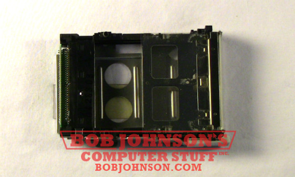 CF-73 PCMCIA Cage and Bracket