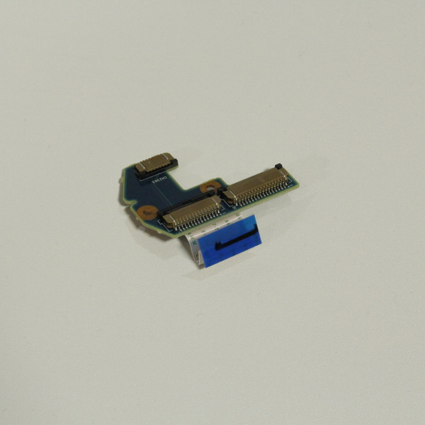 Panasonic Toughbook CF-53 Keyboard Connector