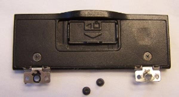 Panasonic Toughbook CF-18 Hard Drive Door