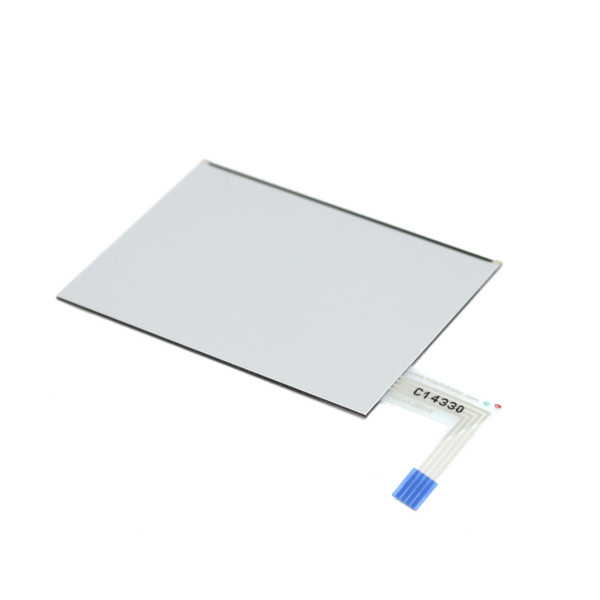 Touchpad for Toughbook CF-31/CF-19MK6+