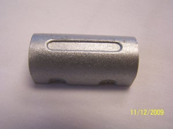 Panasonic Toughbook CF-18 Hinge Cover